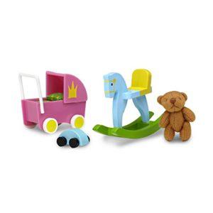 Lundby Spielzeuge
