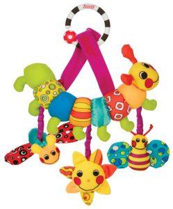 MAM Spielzeuge