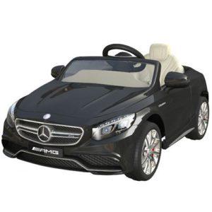 Mercedes-Benz Spielzeuge