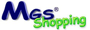 MGS Shop Spielzeuge