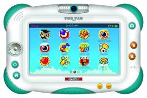 Millennium Spielzeuge