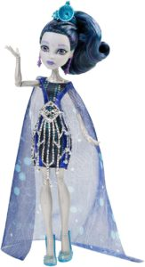 Monster High Spielzeuge