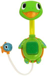 Munchkin Spielzeuge