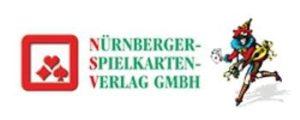 Nürnberger-Spielkarten-Verlag Spielzeuge