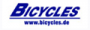 Bei Bicycles - BIKE & OUTDOOR COMPANY GmbH & Co. KG kaufen
