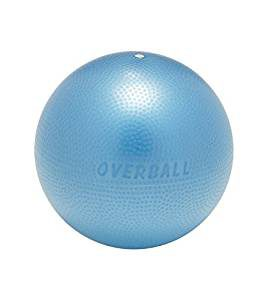 Overballs