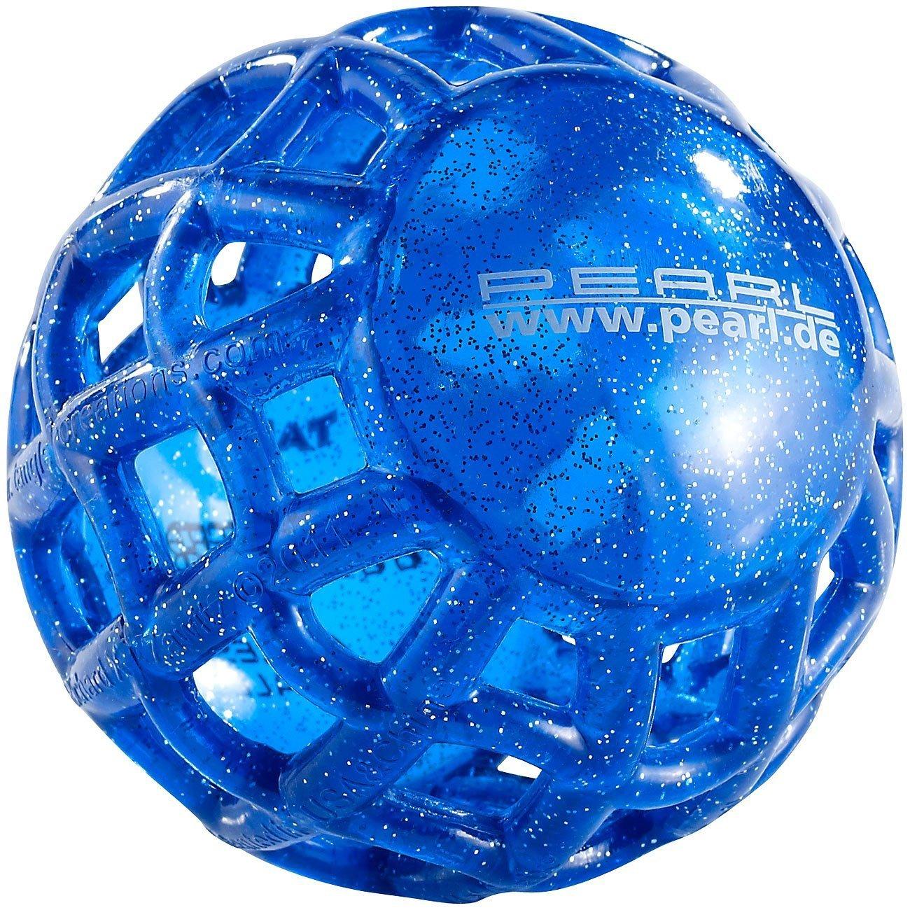 PEARL NC9903-944 Globus