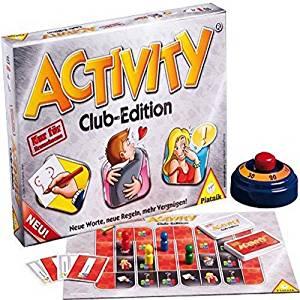 Piatnik Spielzeuge