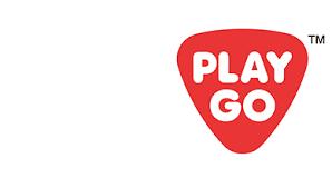Playgo Spielzeuge