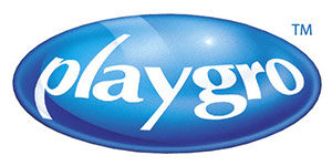 playgro-logo