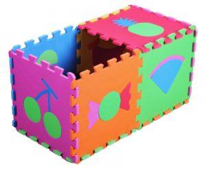 Prinzbert Spielzeuge