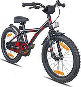 PROMETHEUS BICYCLES Kinderfahrräder