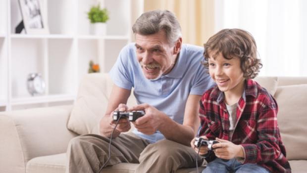 Pc Konsole Tablet Wie Lange Sollten Kinder Maximal Spielen Spielzeug Org