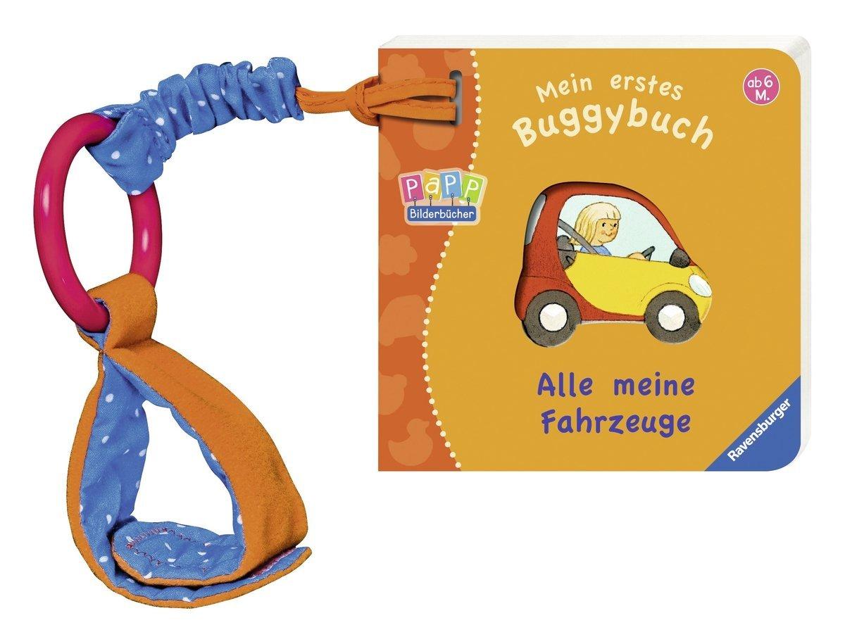 Ravensburger 43499