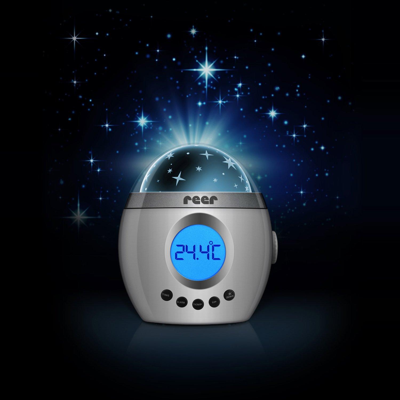 reer 52050 MyMagicStarlight