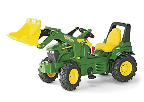 Rolly Toys rollyFarmtrac John Deere 7930