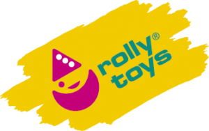 Rollys Toys Spielzeuge
