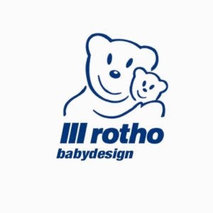 rotho-babydesign-logo