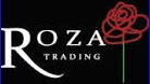 Roza Trading Spielzeuge