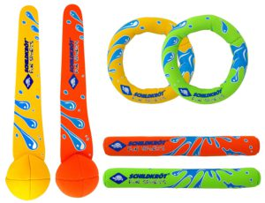 Schildkröt Funsports Spielzeuge
