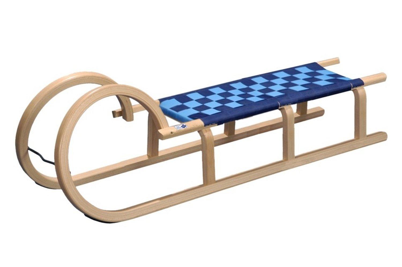 schlitten test vergleich top 10 im november 2018. Black Bedroom Furniture Sets. Home Design Ideas