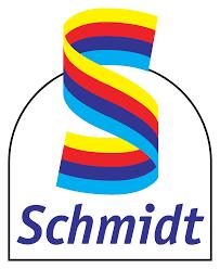 Schmidt Spiele Spielzeuge