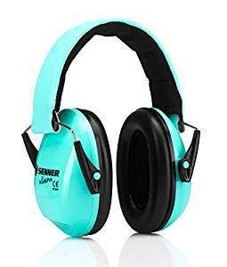 Senner Gehörschutz