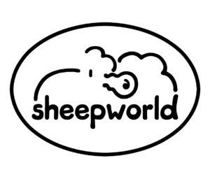 Sheepworld Spielzeuge