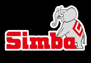 Simba Spielzeuge