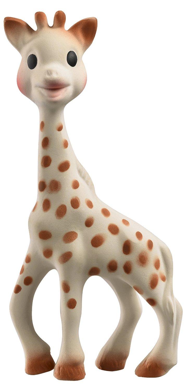 Sophie la girafe 6163243