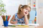 Spielend lernen – welche Spielzeuge sich am eignen besten?