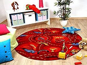 Spielteppiche