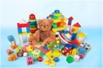 Welches Spielzeug ab welchem Alter?