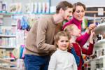Spielzeug Kaufberatung – darauf sollten Sie achten