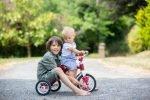 Die besten Spielzeuge für Draußen – was liefert Kindern das beste Spielerlebnis im Freien?
