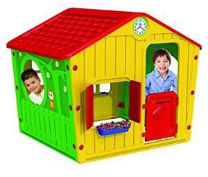 Starplast Spielzeuge