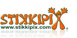 Stikkipix Spielteppiche