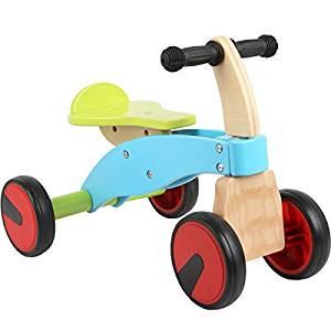 Stimo24 Spielzeuge