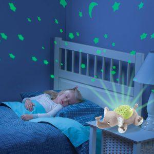 Summer Infant Spielzeuge