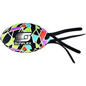 Sunflex Sports Spielzeuge