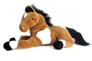 Sweety Toys Spielzeuge