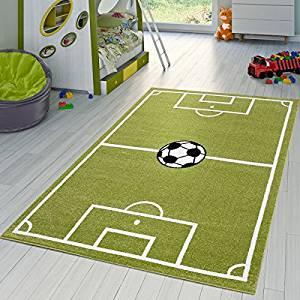 T&T Design Spielteppiche