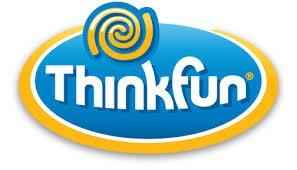 ThinkFun Spielzeuge