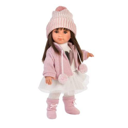 Llorens Puppe Sara