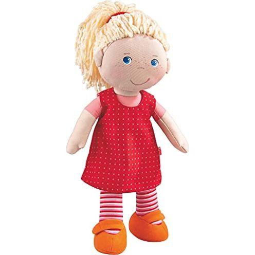 HABA 302108 Puppe Annelie