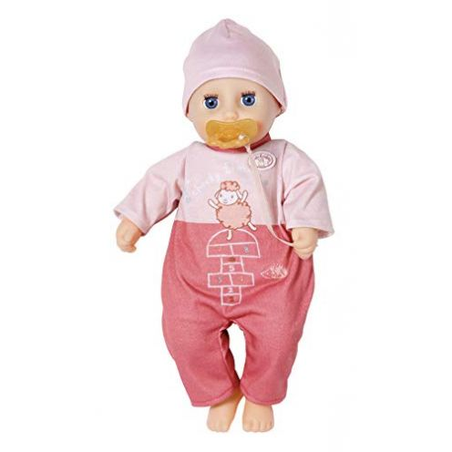 Zapf Creation Baby Annabell My First Cheeky Annabel