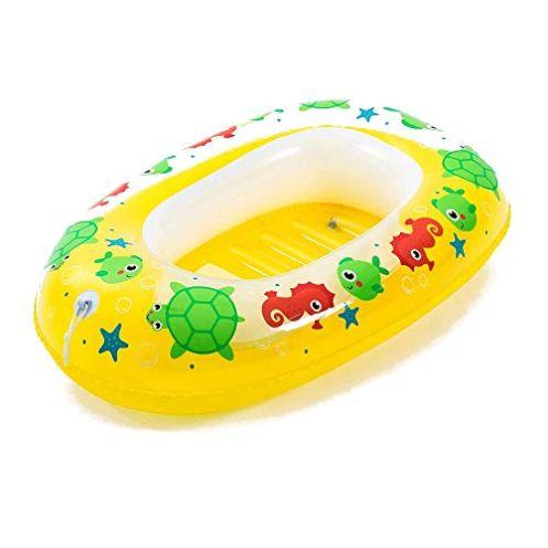 Bestway Schlauchboot für Kinder Kiddie Raft