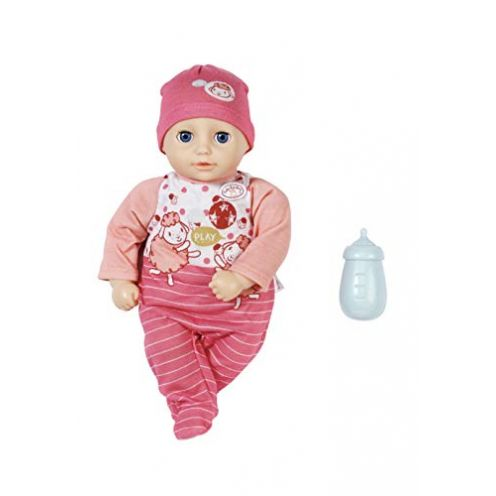 Zapf Creation Baby Annabell My First Annabell