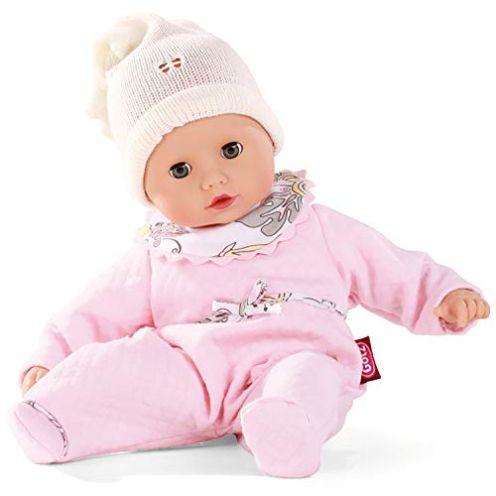 Götz Muffin Traumblume Puppe