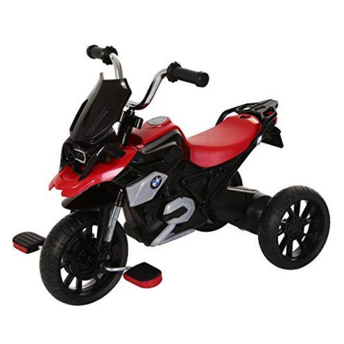 ROLLPLAY 42314 Dreirad BMW R1200 GS Motor Trike
